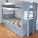 تخت دو طبقه اتاق کودک 1