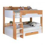 تخت دو طبقه اتاق کودک 15