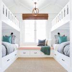 تخت دو طبقه اتاق کودک 7