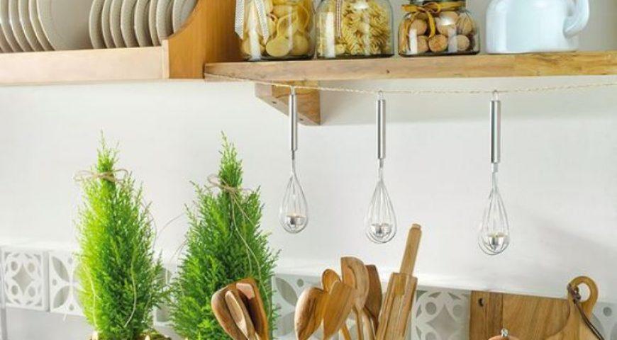 گالری تجهیزات آشپزخانه و اکسسوری