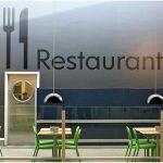 رستوران و فست فود و کافه 5