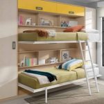 تخت کمجا یک نفره و دو نفره13
