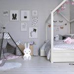 دکور اتاق کودک 166
