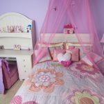 دکور اتاق کودک 187