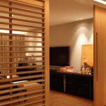 جداکننده آشپزخانه 28