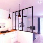جداکننده آشپزخانه 83