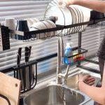 تجهیزات آشپزخانه 10