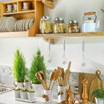 تجهیزات آشپزخانه 101