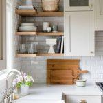 تجهیزات آشپزخانه 103