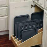 تجهیزات آشپزخانه 106