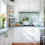 تجهیزات آشپزخانه 109