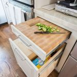 تجهیزات آشپزخانه 12