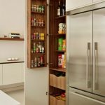 تجهیزات آشپزخانه 18