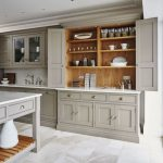 تجهیزات آشپزخانه 19