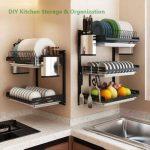 تجهیزات آشپزخانه 20