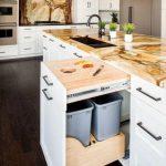 تجهیزات آشپزخانه 24