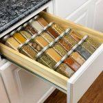 تجهیزات آشپزخانه 25