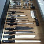 تجهیزات آشپزخانه 27
