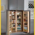 تجهیزات آشپزخانه 28
