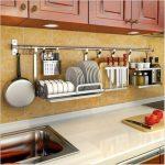 تجهیزات آشپزخانه 29
