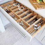 تجهیزات آشپزخانه 32