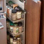 تجهیزات آشپزخانه 33