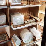 تجهیزات آشپزخانه 37
