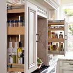 تجهیزات آشپزخانه 38