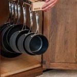 تجهیزات آشپزخانه 40