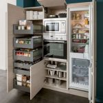تجهیزات آشپزخانه 42