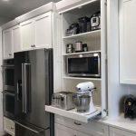 تجهیزات آشپزخانه 43