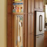 تجهیزات آشپزخانه 5