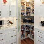 تجهیزات آشپزخانه 53