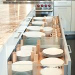 تجهیزات آشپزخانه 56