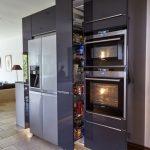 تجهیزات آشپزخانه 79