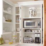 تجهیزات آشپزخانه 85