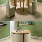 میز عسلی 23