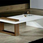 میز عسلی 34