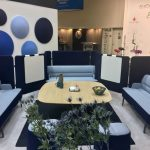 میز پذیرایی مهمان 125