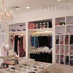 دکور فروشگاه پوشاک زنانه 111