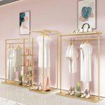 دکور فروشگاه پوشاک بانوان 207