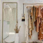 دکور فروشگاه پوشاک زنانه 59