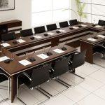 میز کنفرانس 32