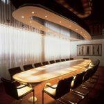 میز کنفرانس 88