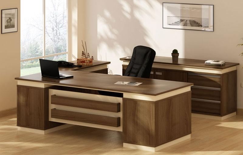 میز مدیریت 24