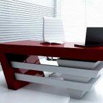میز مدیریت 57