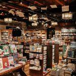 گالری دکور فروشگاه کتاب و مهد کودک5