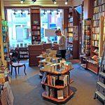 گالری دکور فروشگاه کتاب و مهد کودک 8