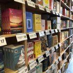 گالری دکور فروشگاه کتاب و مهد کودک 9