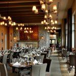رستوران و فست فود و کافه 10